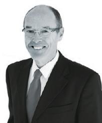 Dale Wilcox